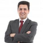 Vitor  Pacheco
