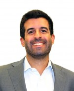 Manuel Magalhães