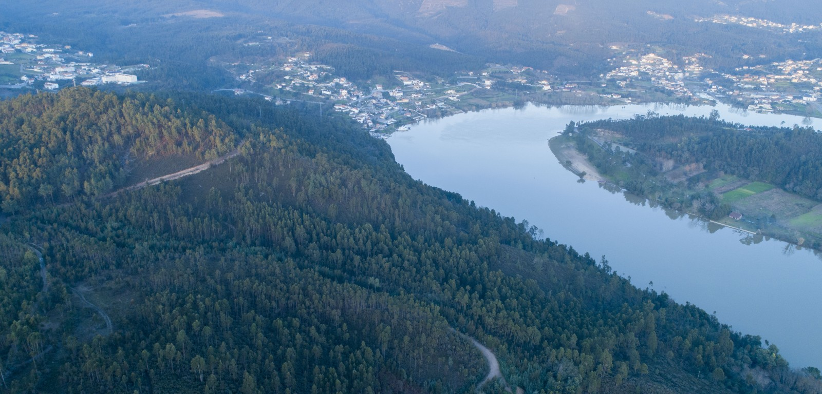 Douro Riverhill