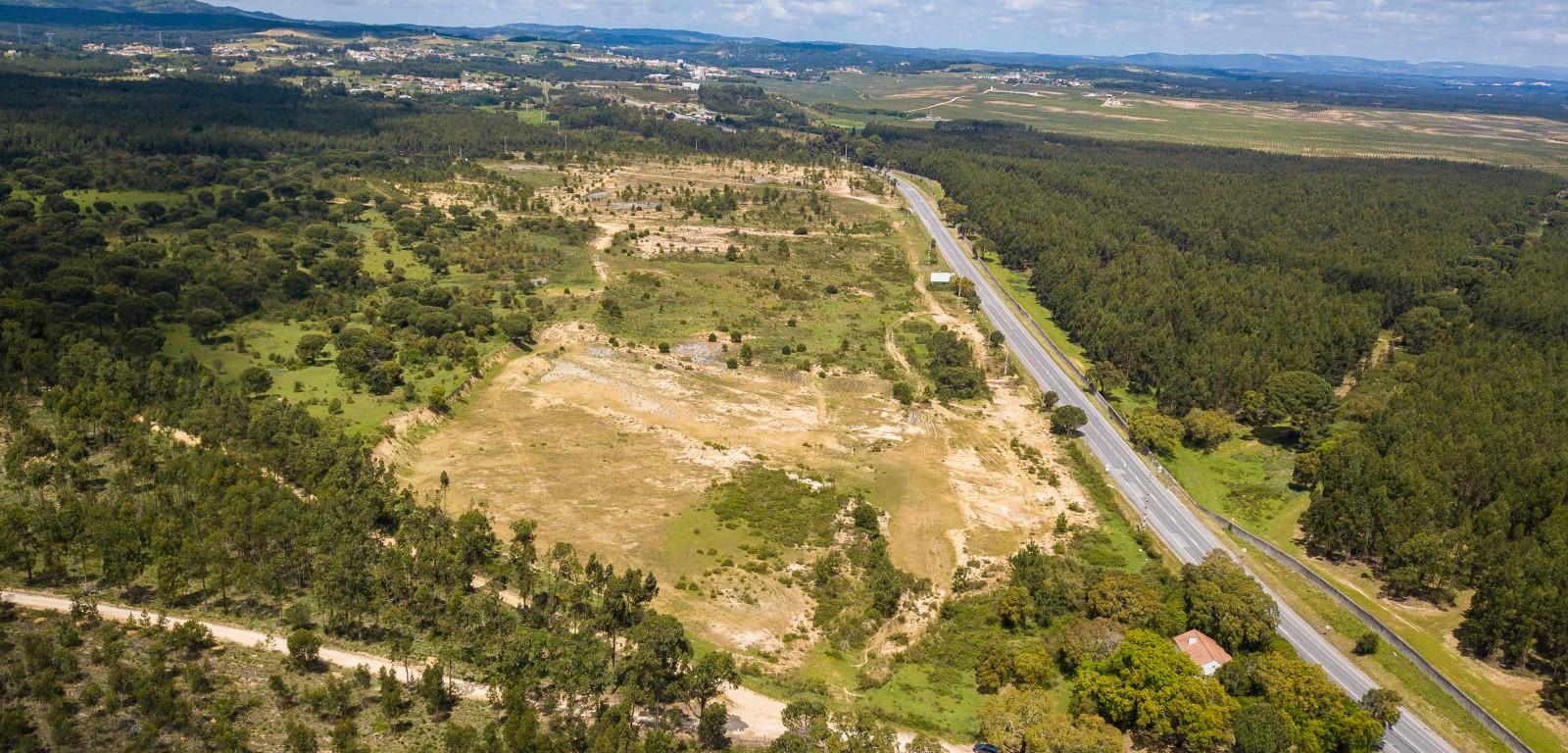 Quinta da Ameixoeira